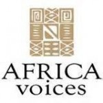 africavoices